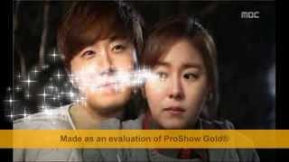 Cầu vòng hoàng kim OST