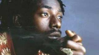 Watch Buju Banton Not An Easy Road video
