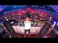 Lagu 🔴 Nicky Romero Live at Tomorrowland Mainstage 2017