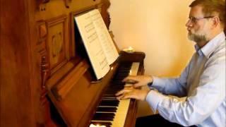 Moje muzykowanie: Pieśni Wielkopostne