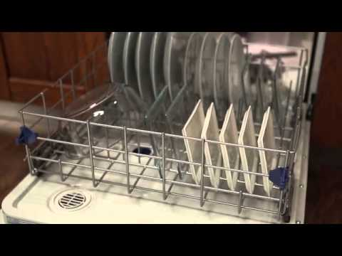 Whirlpool WDT720PADM gold series dishwasher reviews