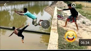 Best Funny Videos 2018 Funny Videos For Kids 2018   Episode 40   HD Funny Video