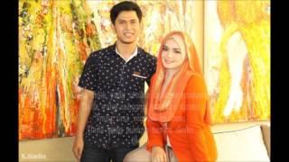Siti Nurhaliza & Cakra Khan - Seluruh Cinta (Lyrics & Official Music)