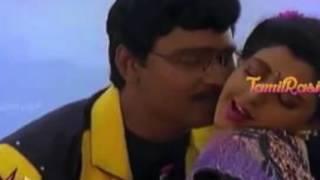 En Kannukoru Nilava   Fan Made   Aararo Aariraro tamil movie Full Songs    Tamil Old Songs