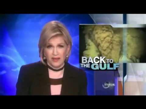 BP Oil Spill Gulf Update 12 5 10. NEW FINDINGS - STILL LEAKING!