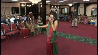 Avan - chetna and vishal wedding part 14