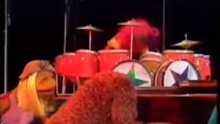 The Muppet Show - Intro Extended - Ingles