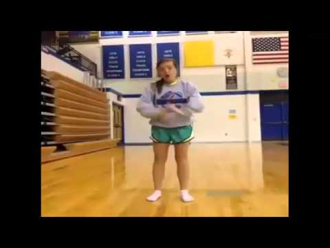 gas pedal catholic version vine by tammie 1 hour youtube