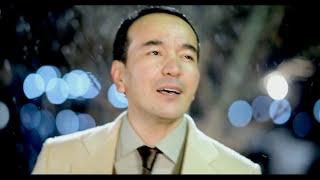 Озодбек Назарбеков - Ёронлар
