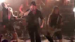 Watch Crown 1999  Revolution 666 video