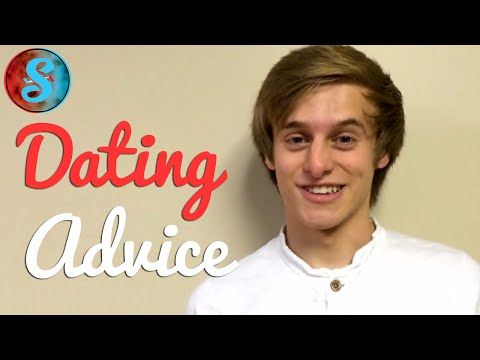 Teen Dating Advice and Teen Relationship Advice for Teen Relationship Problems