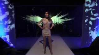 Leia Display System - promo video HD short version