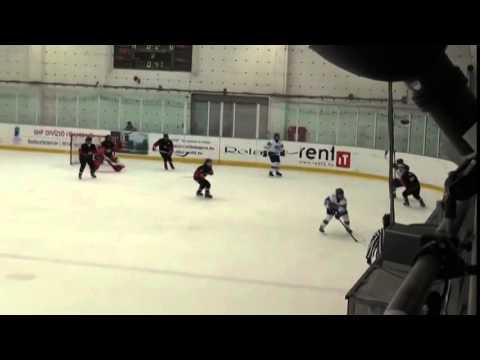 Japan vs. Finland Full Game 2014 U18 WOMEN'S