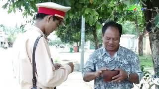 Giao Thông Lâm Hà Còn Bế Tắc | An Ninh Lâm Đồng TV