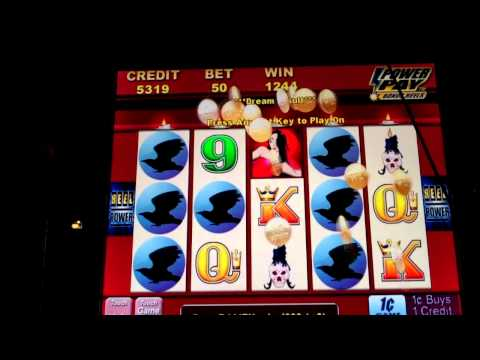 Slots 7 Casino Bonus Code | Which Slot Machines Pay The Most Slot Machine