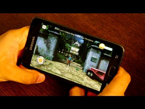 best-android-games-20112012-samsung-galaxy-note-2.html