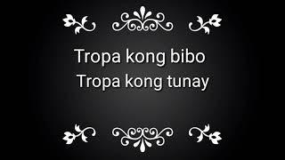 Tropa Kong Bibo (Brgy. 6 liner's)