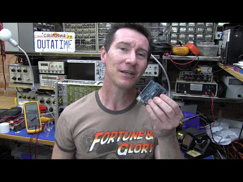 Open Source Hardware Explained - EEVblog #195