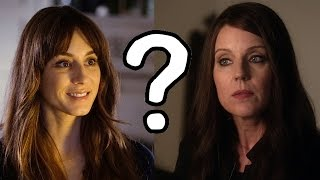 9 Questions We NEED Answered Before Pretty Little Liars Ends