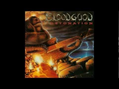 Bloodgood - The Messiah