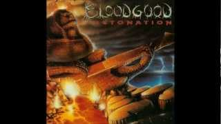 Watch Bloodgood The Messiah video
