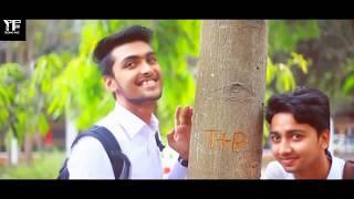 Bangla Heart Touch Song 2018, মাইয়া ও মাইয়া  রে তুই অপরাধী রে... Full HD