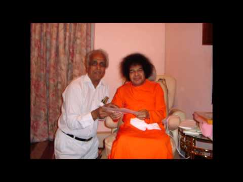 Sai Bhajan   Ram Tumhi Ho Shyam Tumhi Ho video