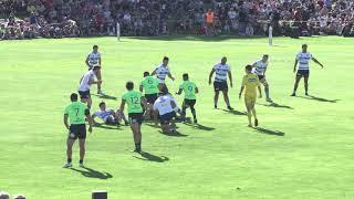 PRE SEASON: Highlanders v Waratahs 2019 FULL GAME