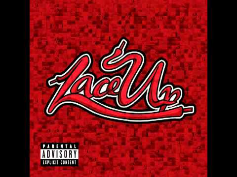 Machine Gun Kelly - Half Naked & Almost Famous