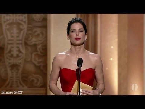 Oscar's Best Handjob Award thumbnail