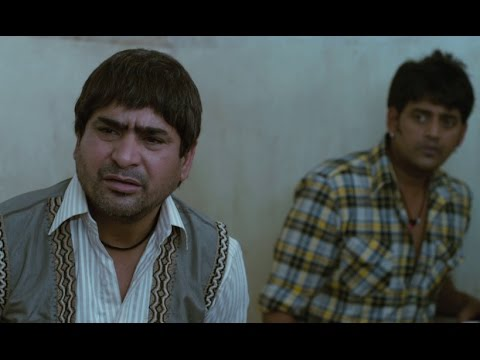 Yashpal Sharma Hilarious Comedy