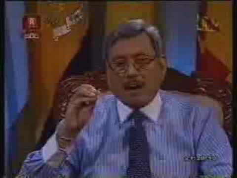 Tamil Ltte Terrorist Sri Lanka Politics Mahinda Sarath Fonseka 2012 Sex War Indian video