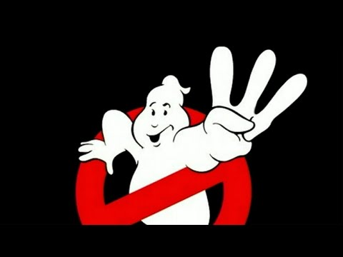 The 404 - 1,564: Ghostbusters 3, NY Comic Con, the death of Saturday morning cartoons (podcast)