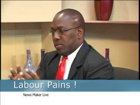 nml Labour Pains 12th Feb p1