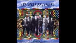 Watch Les Negresses Vertes Lhomme Des Marais video