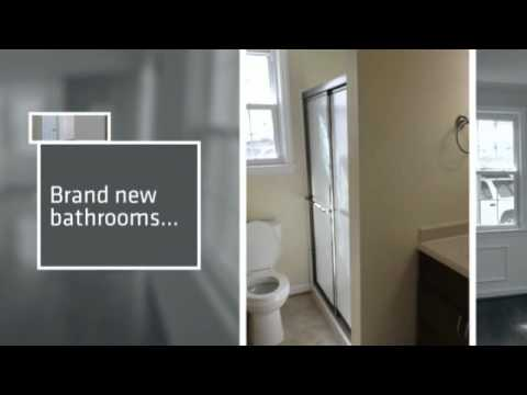 House for Sale in Hampton, Virginia: 160 Armstrong Drive, 23