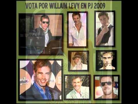william levy y elizabeth gutierrez axel fernando - dulce amargo.wmv Video