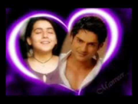 Dekha ek Khwab sony tv drama title song