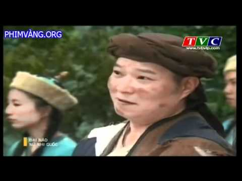 Dai nao nu nhi quoc tap 3_2.FLV