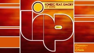 Soneec Feat.Emory - My Song