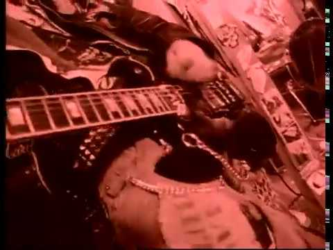 Rancid - Hyena
