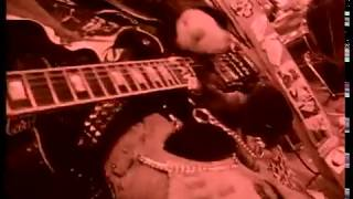 Watch Rancid Hyena video