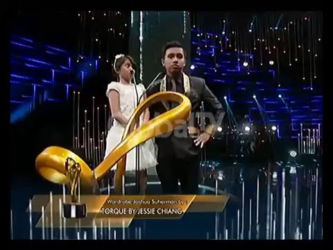 download lagu Malam Puncak Bright Awards Indonesia 201 gratis