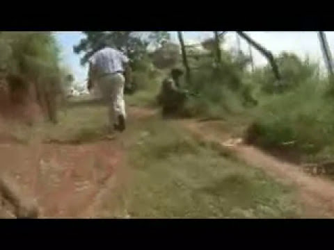 Combates farc - ejercito en huasano cauca