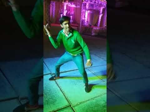 Pilla palungi jrurrr dj dance #1
