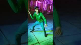 Pilla palungi jrurrr dj dance 1.82 MB