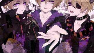 Nightcore - Calling All The Monsters