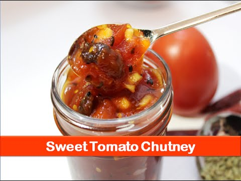 http://letsbefoodie.com/Images/Sweet_Tomato_Chutney.png