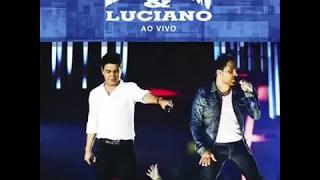 Zezé Di Camargo e Luciano 20 anos de Sucesso (audio do dvd).mp4