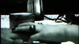 Vídeo 38 de Caetano Veloso